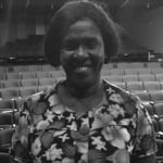 Marilyn Gore - Marilyn was born on the island of St. Vincent in the British West Indies. She graduated from the West Indies School of Theology in Trinidad and Tobago where she met and married her college sweetheart- Wisconsin. After pastoring on the island of Antigua for six years with her husband and three young children, the family immigrated to the United States. Marilyn went on to earn an Associate degree in Early Childhood Education followed by a Bachelor and Master's degree in Elementary Education. Marilyn is a passionate and inspiring educator of 33 years. She has won several awards and recognition including twice Teacher of the Year in her field of teaching both on the school and district levels. Despite her numerous accomplishments, she demonstrates a deep love for music. In 2008, she started taking piano lessons at Miami Dade Kendall Campus. Since then, she has been actively engaged in musical groups such as The Civic Choral of Greater Miami, The MDC Film Scoring Orchestra, and the MDC Annual Piano Competition of which she was the 1st place winner in the Sonatina category. It was at one of her chorale session where she auditioned and was selected to play a role with the Trigger cast. Her enthusiasm, positive attitude, and commitment to her music endeavors are greatly admired by her peers.